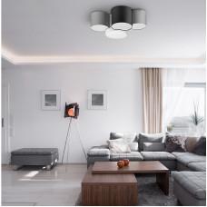 Потолочные светильники Mona Colour