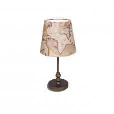 Настольная лампа Favourite Country  1122-1T