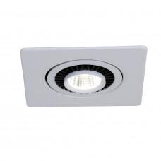 Встраиваемый светильник Favourite Techno-LED  2417-1U