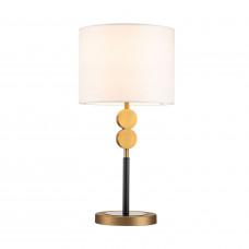Настольная лампа Favourite Country  2624-1T