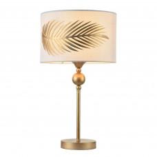 Настольная лампа Farn Maytoni H428-TL-01-WG