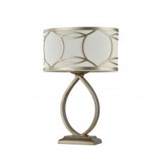 Настольная лампа Fibi Maytoni H310-11-G