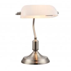 Настольная лампа Kiwi Maytoni Z153-TL-01-N