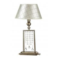 Настольная лампа Bience Maytoni H018-TL-01-NG