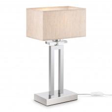 Настольная лампа Megapolis Maytoni MOD906-11-N