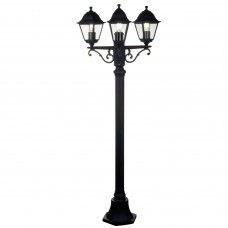 Ландшафтный светильник Abbey Road Maytoni O003FL-03B