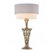 Настольная лампа Lillian Maytoni H311-11-G