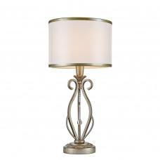 Настольная лампа Fiore Maytoni H235-TL-01-G