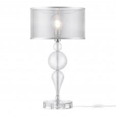 Настольная лампа Bubble Dreams Maytoni MOD603-11-N