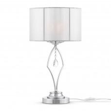 Настольная лампа Miraggio Maytoni MOD602-TL-01-N
