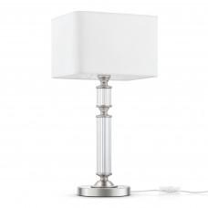 Настольная лампа Ontario Maytoni MOD020TL-01CH