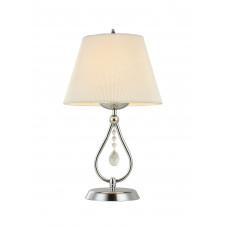 Настольная лампа Talia Maytoni MOD334-TL-01-N