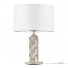Настольная лампа Lamar Maytoni H301-11-G