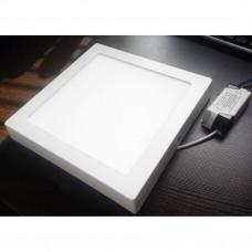 Накладной влагозащищенный светильник Arte Lamp ANGOLO A3618PL-1WH