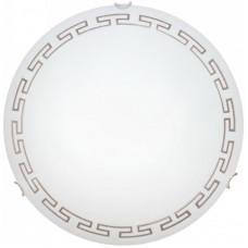 Настенно-потолочный Arte Lamp ANTICA A4220PL-1CC
