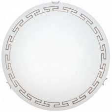Настенно-потолочный Arte Lamp ANTICA A4220PL-3CC