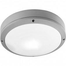 Уличный потолочный светильник Arte Lamp CITY A8154PF-2GY