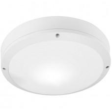 Уличный потолочный светильник Arte Lamp CITY A8154PF-2WH