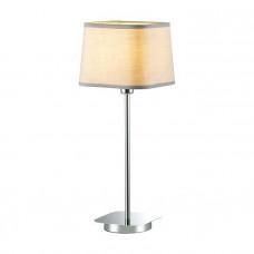 Настольная лампа Odeon Light Edis 4115/1T