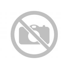 Интерьерная настольная лампа Artelamp Waverley A8880LT-1BR